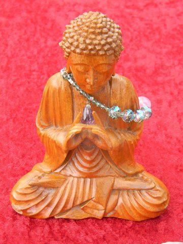 my buddha picture